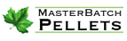 ECM MasterBatch Pellets Logo
