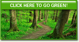 Click here to go green!